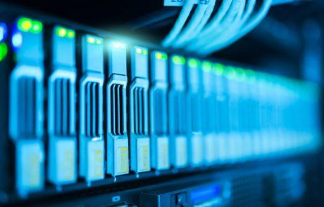 כמה מהיר האינטרנט באמת יכול להיות?