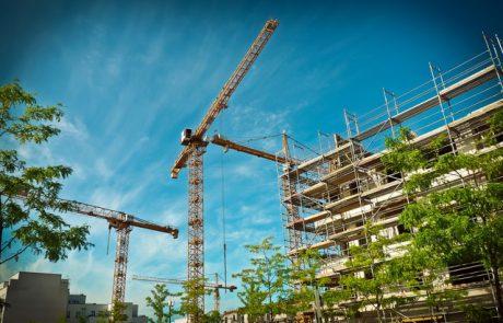 באר שבע: רובע חדשנות במרכז העיר