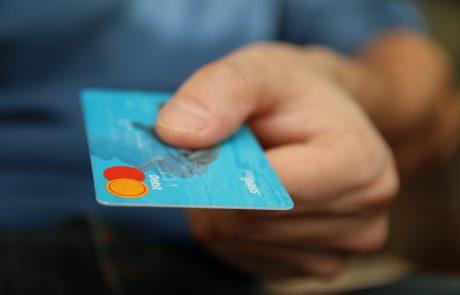 17% מבתי העסק לא רשמו הכנסות כחוק