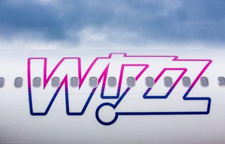 """בפעם הראשונה חברת לואו קוסט היא חברת התעופה הזרה הפעילה ביותר בנתב""""ג"""