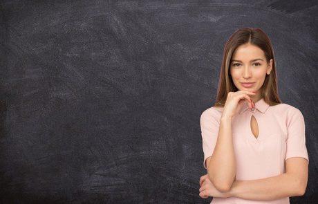 מכללה לחינוך לעתיד שלי וושל הילדים של כולנו